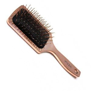 Paddle Brush - H7-PB