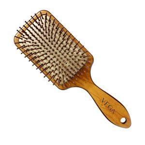 Paddle Brush - H8-PB