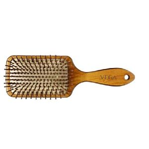 Paddle Brush - H8-PB