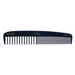 Graduated Dressing Comb - HMBC-102