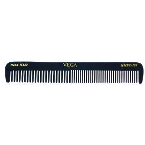 Dressing Comb - HMBC-103