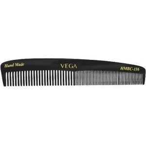Graduated Dressing Comb - HMBC-116