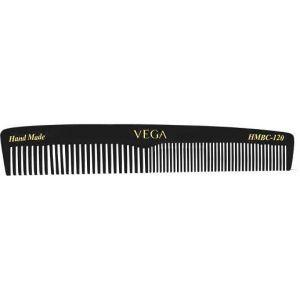 Graduated Dressing Comb - HMBC-120