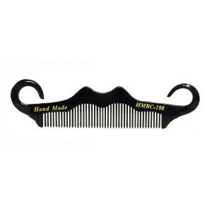 Beard Comb - HMBC-198