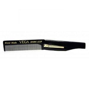 Beard Comb - HMBC-222F