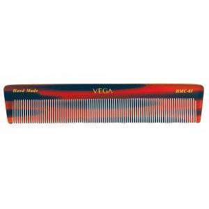 Dressing Comb - HMC-03