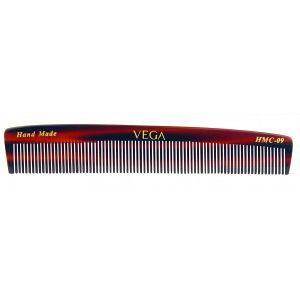 Dressing Comb - HMC-09
