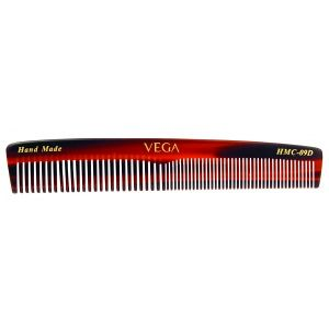 Graduated Dressing Comb - HMC-09D