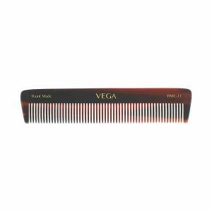 Pocket Comb - HMC-11