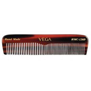 Pocket Comb - HMC-120D
