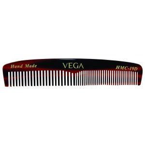 Pocket Comb - HMC-19D