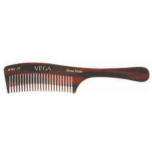 Grooming Comb - HMC-23