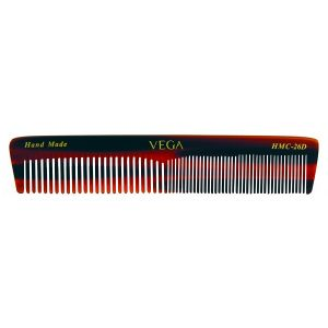 Graduated Dressing Comb - HMC-26D