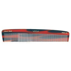 Dressing Comb - HMC-32