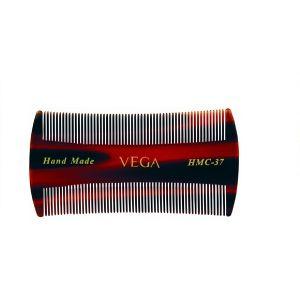 Lice Comb(Double Side) - HMC-37