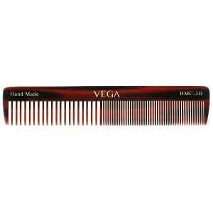 Graduated Dressing Comb - HMC-3D