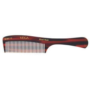 Grooming Comb - HMC-72