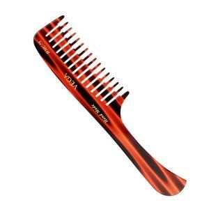 Grooming Comb - HMC-75