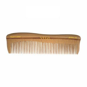 Styling Wooden Comb - HMWC-01
