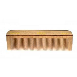 Dressing Wooden Comb - HMWC-03