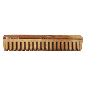 Dressing Wooden Comb - HMWC-22