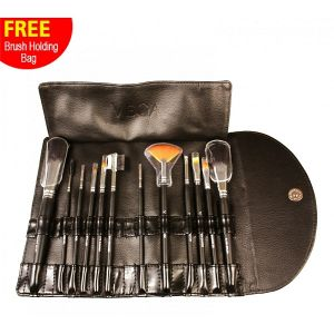 Set of 12 Brushes