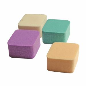 Make-up Sponge (Small)