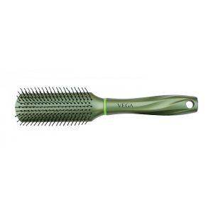 Flat Brush - R13-FB