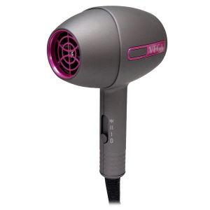 X-Style 1200 Hair Dryer
