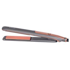 Glam -Shine Hair Straightener