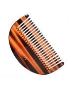 Moon Dressing Comb - HMC-25
