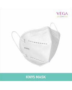 Vega Face Mask KN95 -VHFM-04