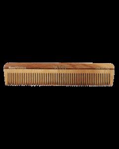 Dressing Wooden Comb - HMWC-22