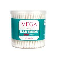 Ear Buds - EB – 02