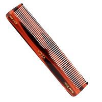 Graduated Dressing Comb - HMC-04D