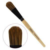 Foundation Brush (EV-01)