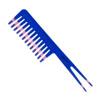 HC 1270- Coloring Comb - 1270