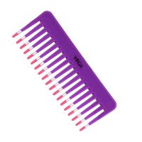 HC 1268  Shampoo Comb - 1268