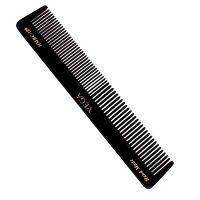 Grooming Comb - HMBC-109