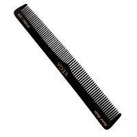 Grooming Comb - HMBC-110