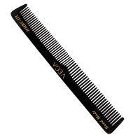 Grooming Comb - HMBC-111