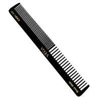 Grooming Comb - HMBC-113