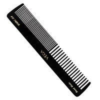 Grooming Comb - HMBC-114