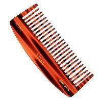 De-Tangling Comb - HMC-21