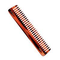 De-Tangling Comb - HMC-28