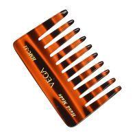 Shampoo Comb(Small) - HMC-31