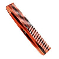 Graduated Dressing Comb - HMC-42D