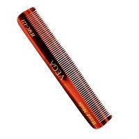 Pocket Comb - HMC-121