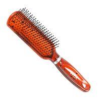 Flat Brush - R8-FB