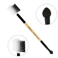 Eye Groomer Brush Eye Applicator